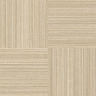 Mohawk Versatech Plus Tile Look Gold Orchid M184V-533