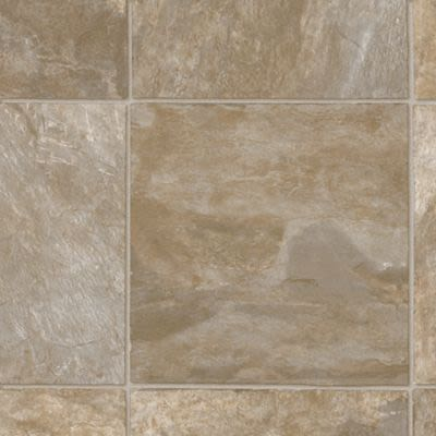 Mohawk Versatech Tile Look Call It Mellow M178V-544