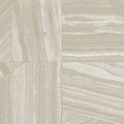 Mohawk Versatech Plus Tile Look Grey Area M184V-593M