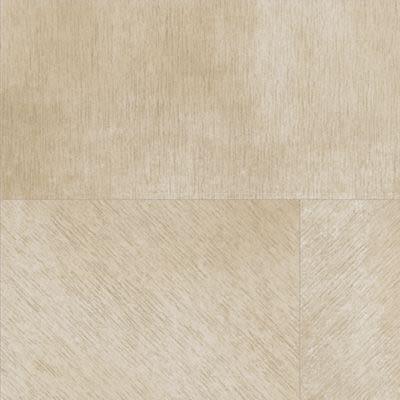 Mohawk Versatech Tile Look Grisisito M178V-594T