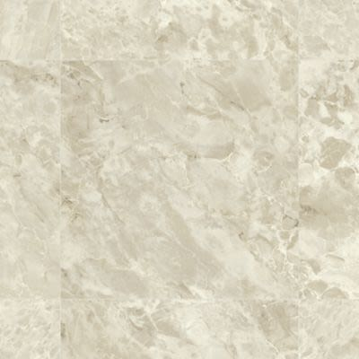 Mohawk Versatech Plus Tile Look Evening Hush M184V-597L