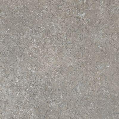 Mohawk Versatech Tile Look Dusk M178V-599