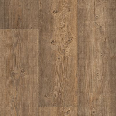 Mohawk Versatech Multi-Strip Threshold Taupe M178V-832