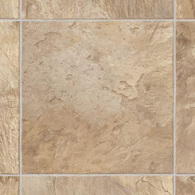 Mohawk Versatech Plus Tile Look Sand Tropez M184V-932D