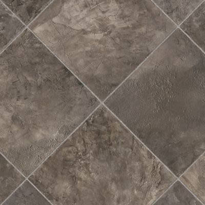 Mohawk Versatech Plus Tile Look Nocturne M184V-999