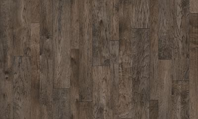 Mohawk Duracor Ultra Multi-Strip Barnwood Dusk P543V-049
