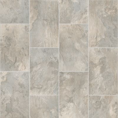 Mohawk Defensecor Ultra Tile Look Cloudland C543V-092