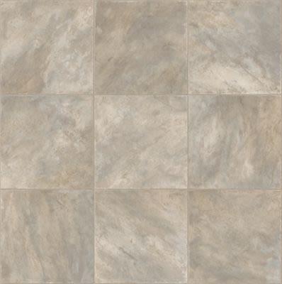Mohawk Defensecor Tile Look Beige Beauty C544V-031