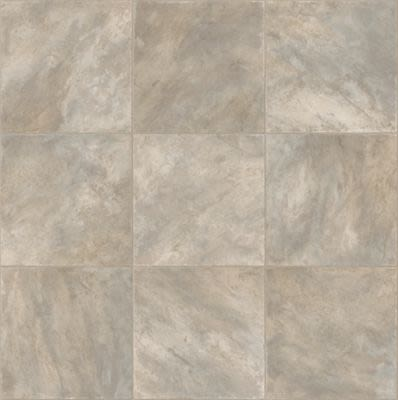 Mohawk Defensecor Plus Tile Look Beige Beauty C546V-031