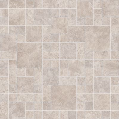 Mohawk Defensecor Plus Tile Look Sandcastle C546V-035