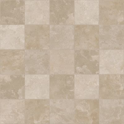 Mohawk Duracor Plus Tile Look Ivory Dream P546V-038
