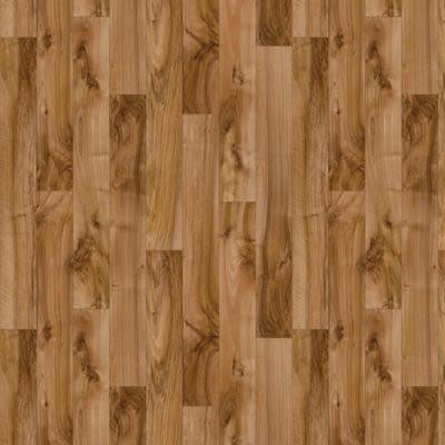 Mohawk Versatech Essentials Multi-Strip High Timber F4011-737