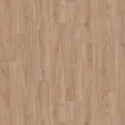 Mohawk Versatech Essentials Multi-Strip Sherwood Tan F4011-CV32