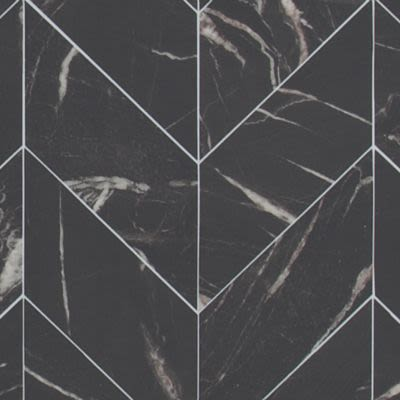 Mohawk Brightmere Tile Look Ziva FP014-598Z