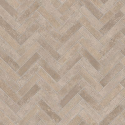 Mohawk Brightmere Tile Look Blanche FP014-532A