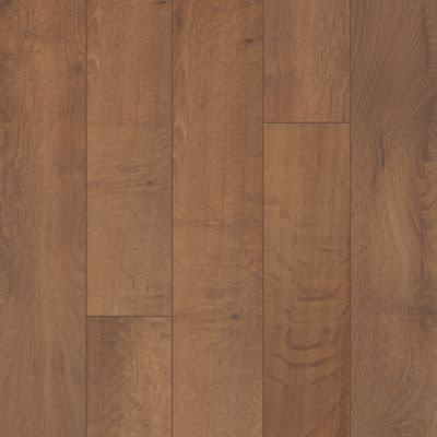 Mohawk Scottsdale Multi-Strip Raintree FP010-538B