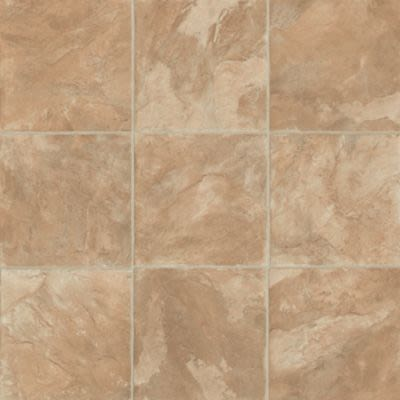 Mohawk Scottsdale Tile Look Desert Bloom FP010-564A