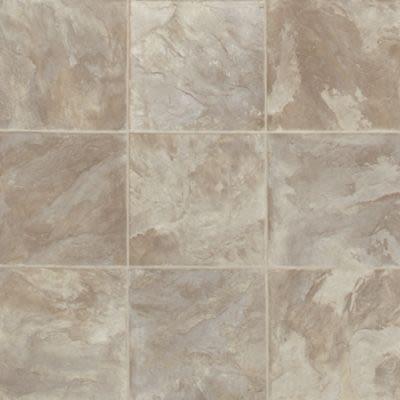 Mohawk Scottsdale Tile Look Whisper Rock FP010-573