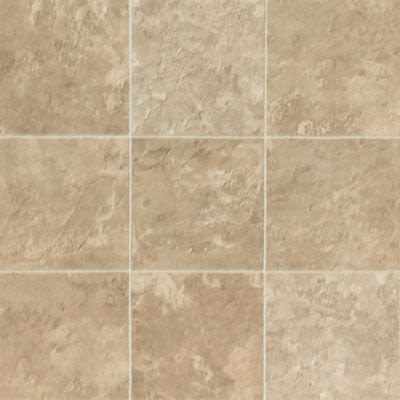 Mohawk Versatech Essentials Tile Look Adriel F4025-534