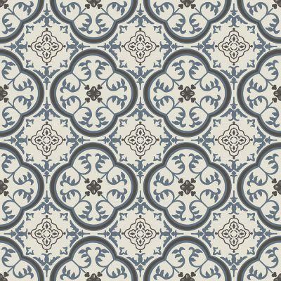 Mohawk Brightmere Tile Look Lorelai FP014-574