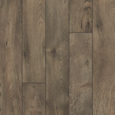 Mohawk Scottsdale Multi-Strip Thornwood FP010-545A