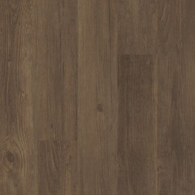 Mohawk Caldwell Multi-Strip Chateau Brown CC002-AP846