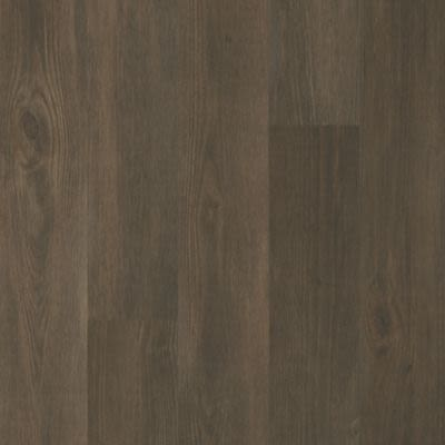 Mohawk Caldwell Multi-Strip Forest Brown CC002-AP848