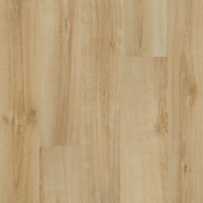 Mohawk Caldwell Multi-Strip Soft Clay CC002-AU852