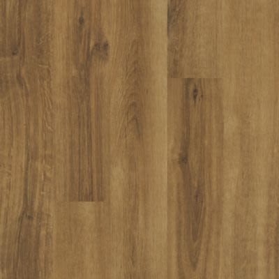 Mohawk Caldwell Multi-Strip Ash Tan CC002-AU867