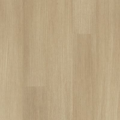 Mohawk Brennan 2mm Multi-Strip Magnolia CC003-SC737
