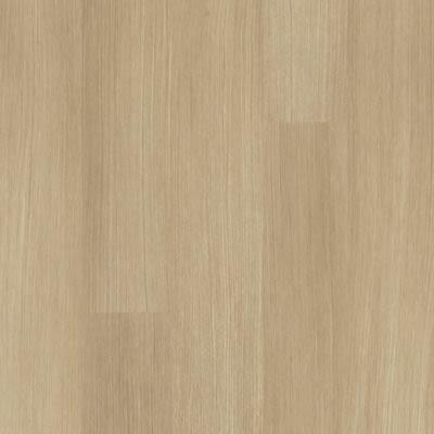 Mohawk Greer 2mm Multi-Strip Magnolia IC003-SC737