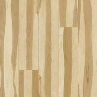 Karastan Refined Forest Sugar Cane KHS01-291