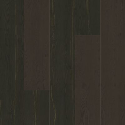 Karastan Refined Forest Onyx KHS01-975