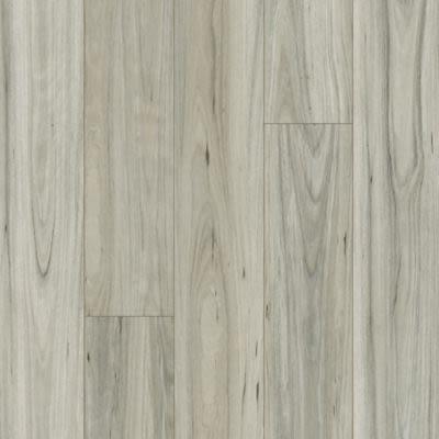 Karastan Treasured Grove Driftwood KHS02-913