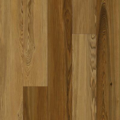 Karastan Luxecraft Refined Forest Cedar KHS01-445