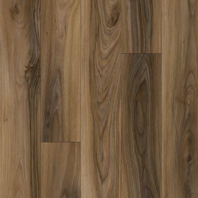 Karastan Refined Forest Sienna KHS01-850