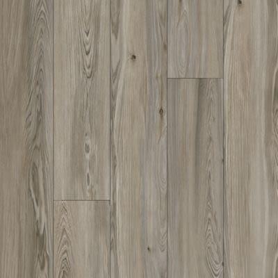 Karastan Refined Forest Platinum KHS01-948