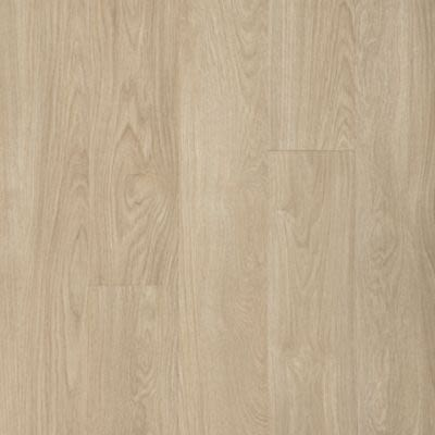 Mohawk Dodford 20 Dry Back Multi-Strip Bordeaux Oak DFD01-220