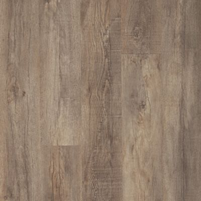 Mohawk Dodford 20 Dry Back Multi-Strip Dorian Oak DFD01-280