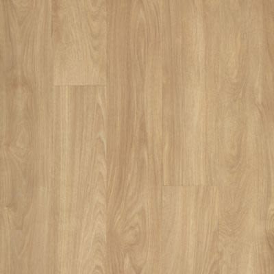 Mohawk Dodford 20 Dry Back Multi-Strip Suede Oak DFD01-450