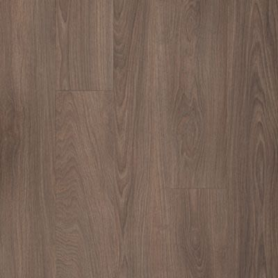 Mohawk Dodford 20 Dry Back Multi-Strip Mink Oak DFD01-880