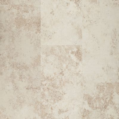 Mohawk Dodford 20 Dry Back Tile Look Mooning DFD01-930