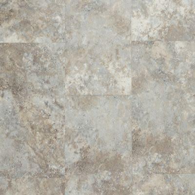 Mohawk Dodford 20 Dry Back Tile Look Keystone DFD01-94
