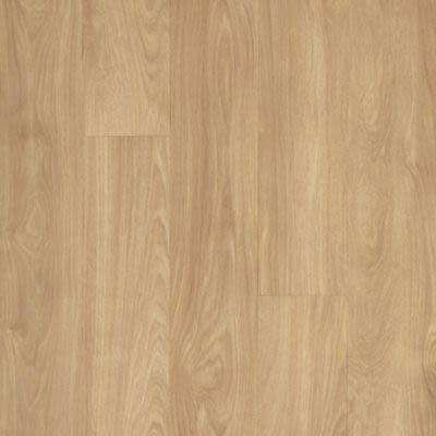 Mohawk Dodford 12 Click Multi-Strip Suede Oak DFD02-450