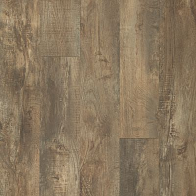Mohawk Dodford 12 Click Multi-Strip Griffin Oak DFD02-87