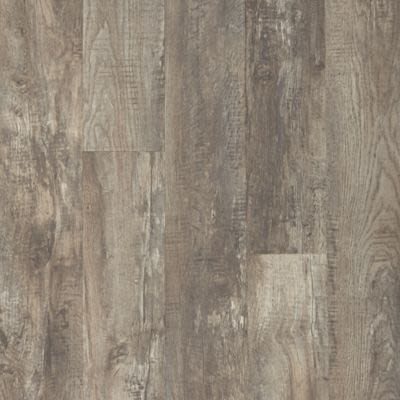 Mohawk Dodford 12 Click Multi-Strip Canyon Oak DFD02-960