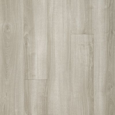 Mohawk Dodford 20 Click Multi-Strip Chinchile Oak DFD03-91