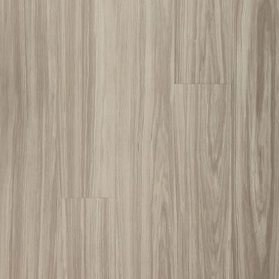 Mohawk Dermott Multi-Strip Fawn Brindle DMT01-93