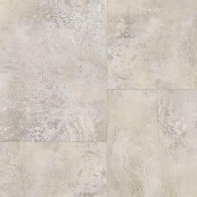Mohawk Eastman Tile Look Quincy SPA03-912