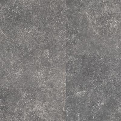 Mohawk Eastman Tile Look Lansing SPA03-920